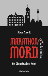 Cover_MarathonMord_126_200.jpg